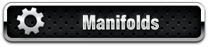 Buy Marine Manifolds