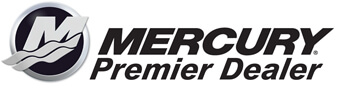Mercury-Premier-Dealer