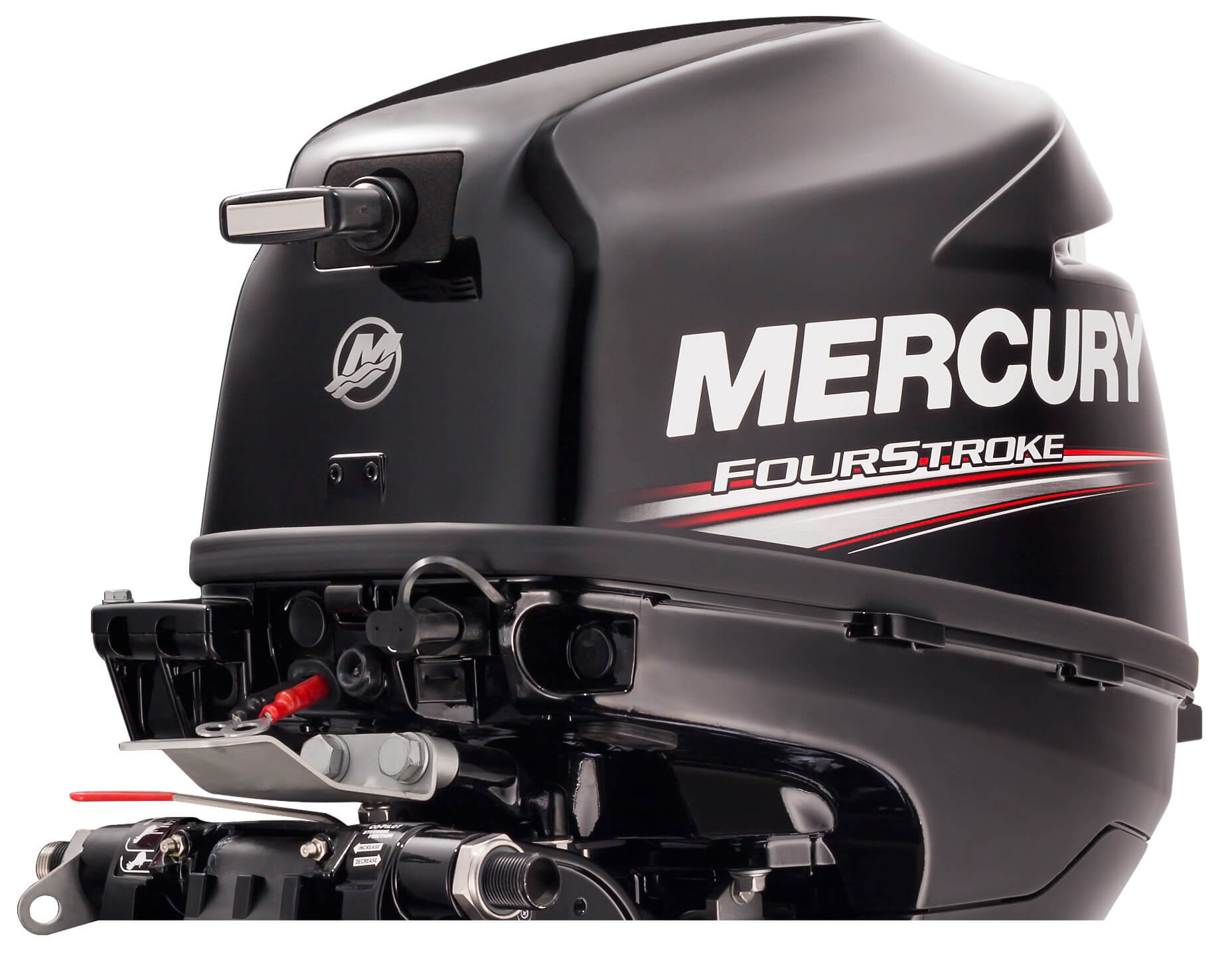 9-9HP FourStroke_CommandThrust_3qtr_Port-Fore_cowl