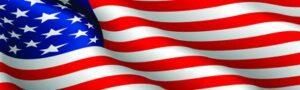 AmericanFlag_THUMBNAIL