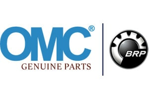 Boat Parts: Lower Units & Engine Parts | US Boatworks