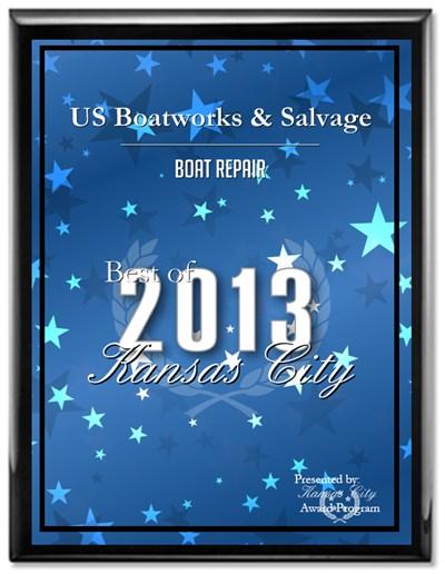 USBoatworks-award-2013