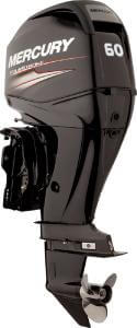 2014 Mercury Outboard for sale