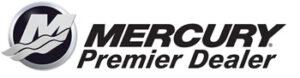 Mercury-Premier-Dealer