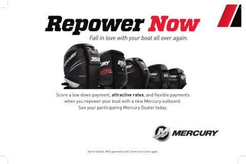 2716_MM-repower-financing-ad-c_HP_Print
