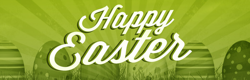 Happy Easter from US Boatworks