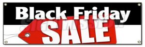 Black Friday Sale save $25 off $100