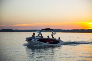 Shop US Boatworks for boat parts and Mercruiser Engines