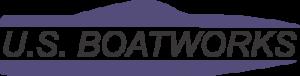 US-Boatworks-header-logo