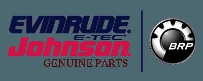 Evinrude Johnson BRP Parts
