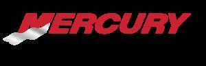 Mercury MerCruiser Genuine Parts