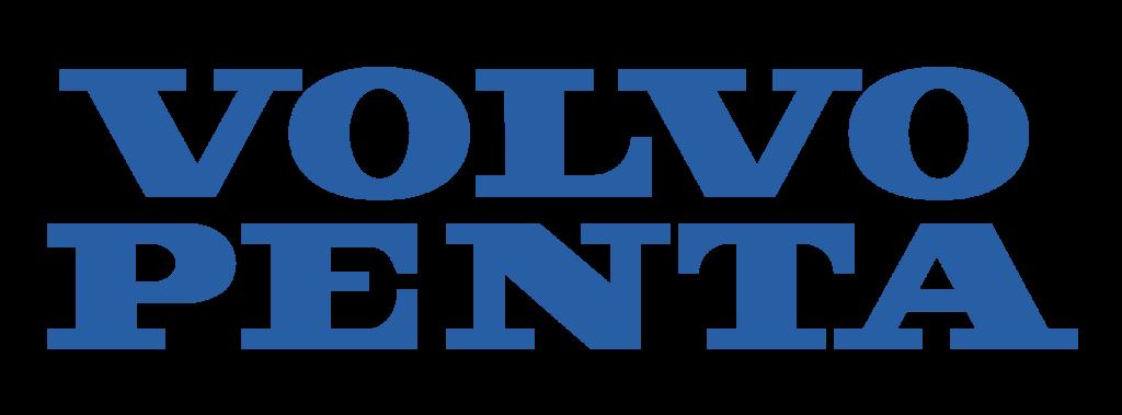 volvo-penta-genuine-parts