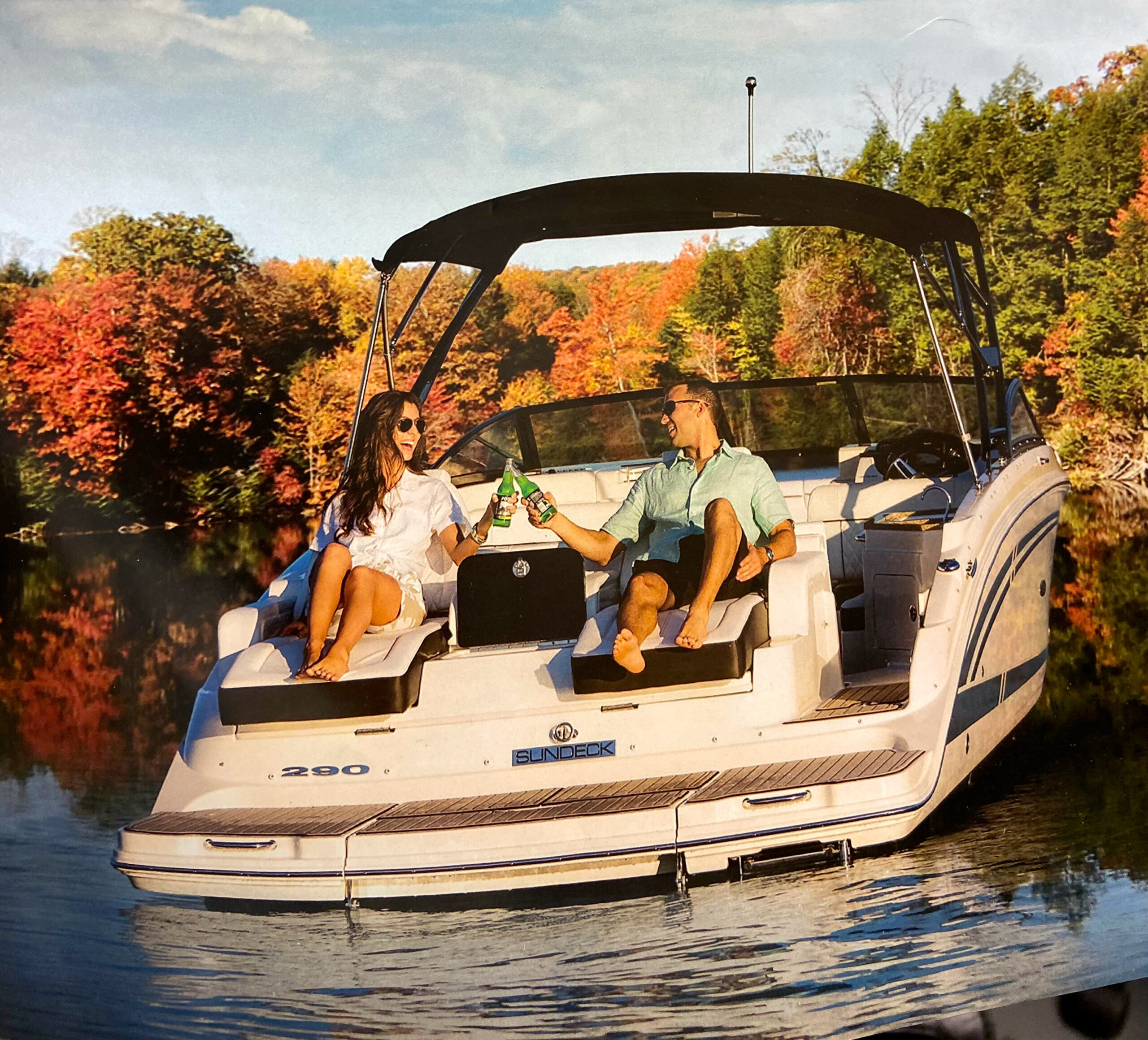 2021 boating,boat motors,mercury outboard,kansas city boat service,boat repair